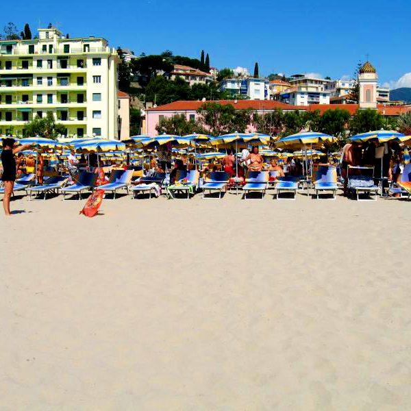 spiaggia_5