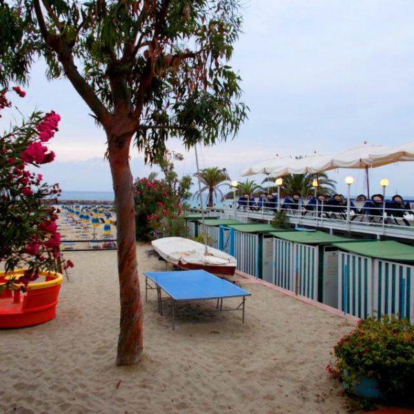 spiaggia_8